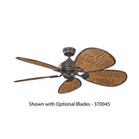 kichler-lighting-klever-indoor-ceiling-fans-300199oz