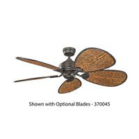 Kichler Klever Ceiling Fan in Olde Bronze 300199OZ