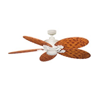 kichler-lighting-crystal-bay-outdoor-fans-320102snw