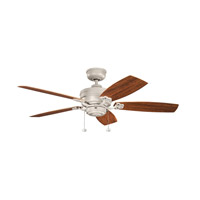 kichler-lighting-climates-fan-blades-371016