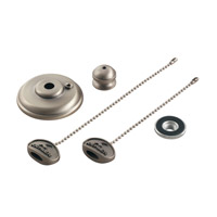 kichler-lighting-finial-kit-fan-accessories-337006adc