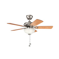 kichler-lighting-sutter-place-select-indoor-ceiling-fans-337014ap