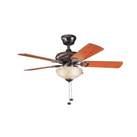 kichler-lighting-sutter-place-select-indoor-ceiling-fans-337014obb