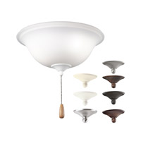 kichler-lighting-fan-light-kits-fan-light-kits-338509mul