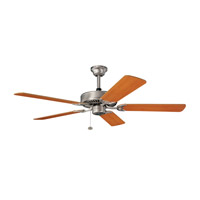 kichler-lighting-sterling-manor-indoor-ceiling-fans-339010ni