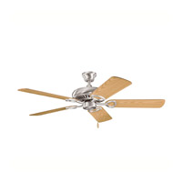 kichler-lighting-sutter-place-indoor-ceiling-fans-339011bss