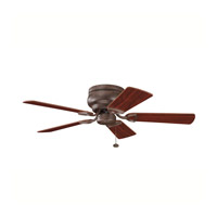 kichler-lighting-stratmoor-indoor-ceiling-fans-339017tz