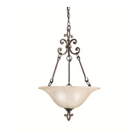 kichler-lighting-wilton-pendant-3390cz