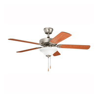 kichler-lighting-sterling-manor-select-indoor-ceiling-fans-339210ni7