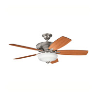 kichler-lighting-monarch-ii-select-indoor-ceiling-fans-339213ap
