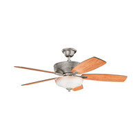 kichler-lighting-monarch-indoor-ceiling-fans-339213bap