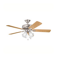kichler-lighting-saxon-premier-indoor-ceiling-fans-339401bss