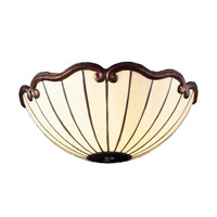 Kichler Lighting Signature Fan Bowl in Universal Glass 340006