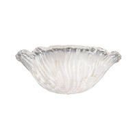 kichler-lighting-universal-bowl-glass-fan-accessories-340104