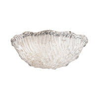 kichler-lighting-universal-bowl-glass-fan-accessories-340112