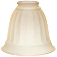 Kichler 340126 Signature Universal Glass Fan Bowl