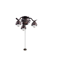 kichler-lighting-decorative-fitter-fan-light-kits-350101obb