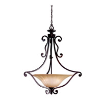 kichler-lighting-cottage-grove-pendant-3558cz