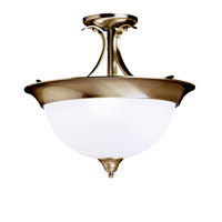 kichler-lighting-dover-semi-flush-mount-3623ab