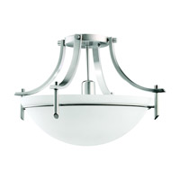 kichler-lighting-olympia-semi-flush-mount-3678ap