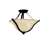 kichler-lighting-langford-semi-flush-mount-3681cst