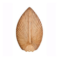 Kichler Lighting Climates Fan Blade in Walnut 371021