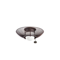 kichler-lighting-decorative-swirl-fixture-fan-light-kits-380114tz