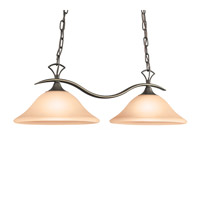 kichler-lighting-wedgeport-island-lighting-3802oz