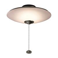 Kichler 380931MUL Signature LED Multiple Fan Light Kit