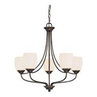 kichler-lighting-lighting-accessories-lighting-accessories-4015