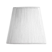 Kichler Lighting Adriana Shade in Silver Various 4040SI photo thumbnail
