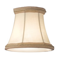 kichler-lighting-shades-shades-4085bg