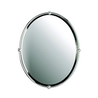 Kichler Lighting Signature Mirror in Chrome 41006CH photo thumbnail