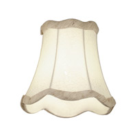 kichler-lighting-shades-shades-4115