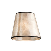 Kichler 4121 Kearn Other 5 inch Shade