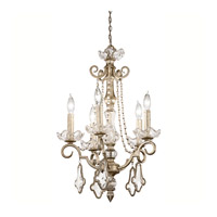 kichler-lighting-gracie-chandeliers-42115srm