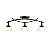 kichler-lighting-bellamy-rail-lighting-42163oz
