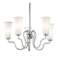 kichler-lighting-nuwave-chandeliers-42182ch