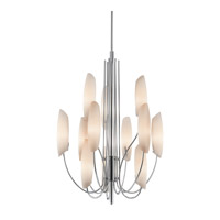 Kichler Lighting Stella 12 Light Chandelier in Chrome 42215CH