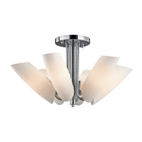 kichler-lighting-stella-semi-flush-mount-42217ch