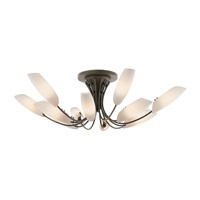 kichler-lighting-stella-semi-flush-mount-42218oz