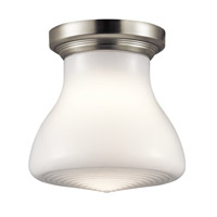 kichler-lighting-signature-flush-mount-42266ni