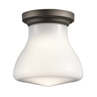 kichler-lighting-signature-flush-mount-42266oz