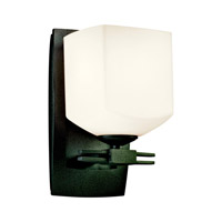 kichler-lighting-brinbourne-sconces-42267avi