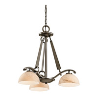 kichler-lighting-garland-chandeliers-42353swz
