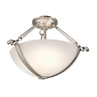 kichler-lighting-garland-semi-flush-mount-42362ap