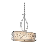 kichler-lighting-jardine-pendant-42393ch