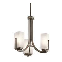 kichler-lighting-leeds-mini-chandelier-42425swz