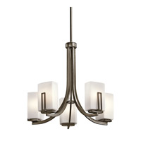 kichler-lighting-leeds-chandeliers-42426swz
