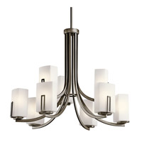 kichler-lighting-leeds-chandeliers-42428swz